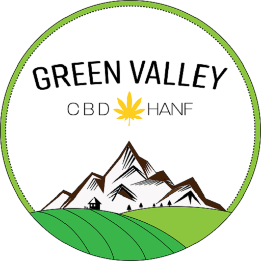 GreenValley-CBD